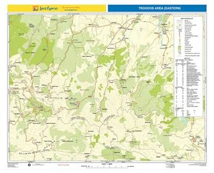 East_Troodos_map